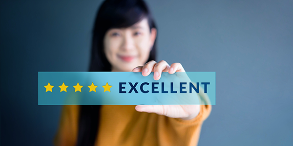 How to Track and Improve Customer Satisfaction for Your Services Organization