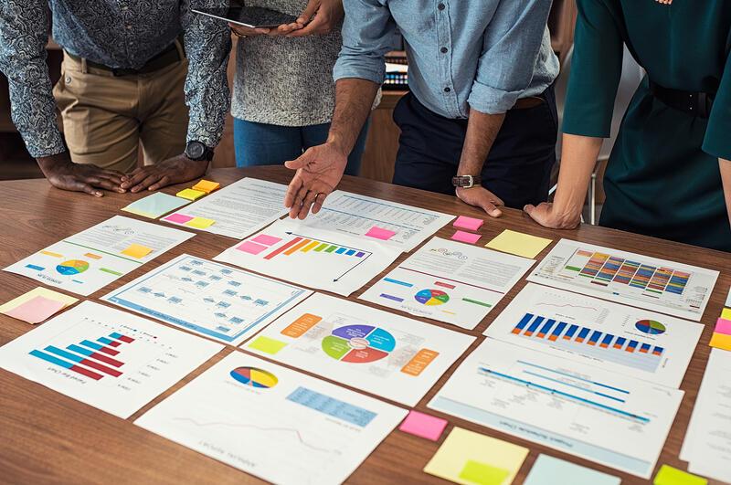 6 Corporate Initiatives Your Enterprise Architect Should Kick-Start