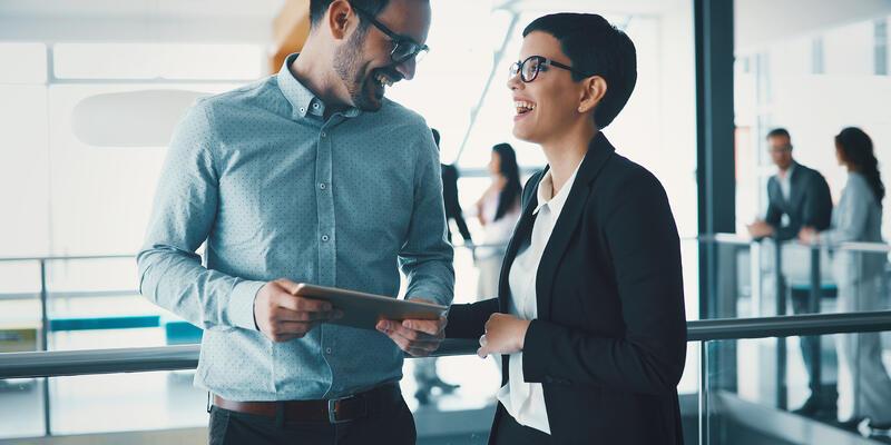 Understanding Roles: Enterprise Architecture vs. Project Management