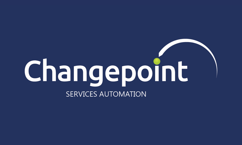 Changepoint Enhances Profile View for Services Automation Software