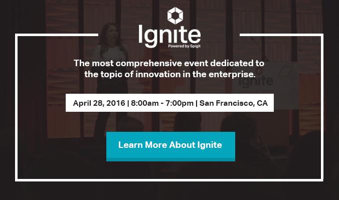 ignite-2016-CTA
