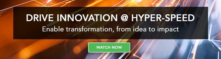 planview-blog-banner-drive-innovation-hyper-speed