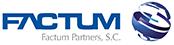 Factum Partners, S.C.