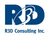 R3D Consulting