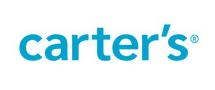 logo-carters-215x90