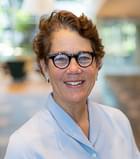 Louise K. Allen