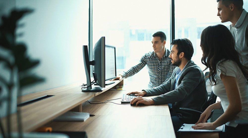 Ihre IT-Roadmap muss sich zusammen mit den sich entwickelnden Geschäftsmodellen verändern.