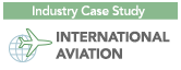 Aviation internationale