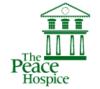 The Peace Hospice