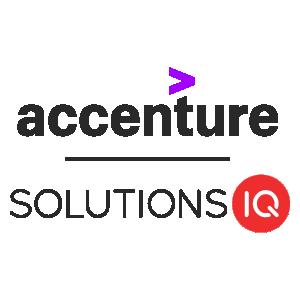 Accenture | Solutions