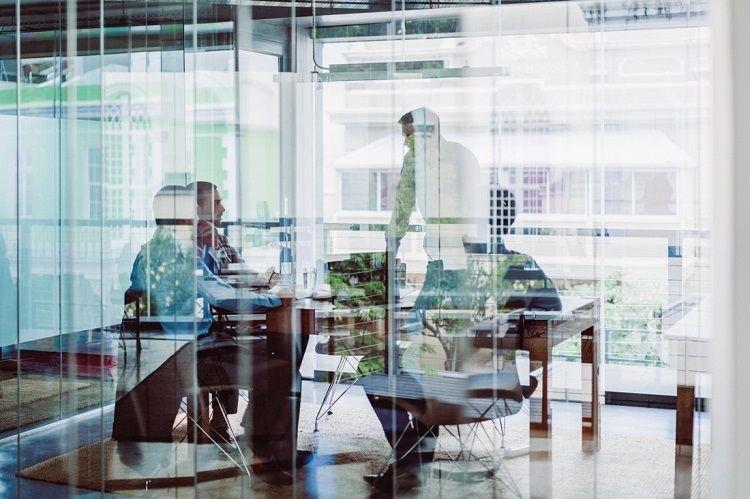 Votre bureau de gestion de projets peut contribuer à accélérer l'exécution stratégique grâce aux bonnes pratiques de gestion PPM.