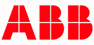 ABB Electrification – Distribution Solutions