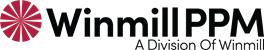 Winmill