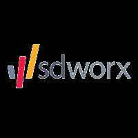 SDWorx-removebg-preview